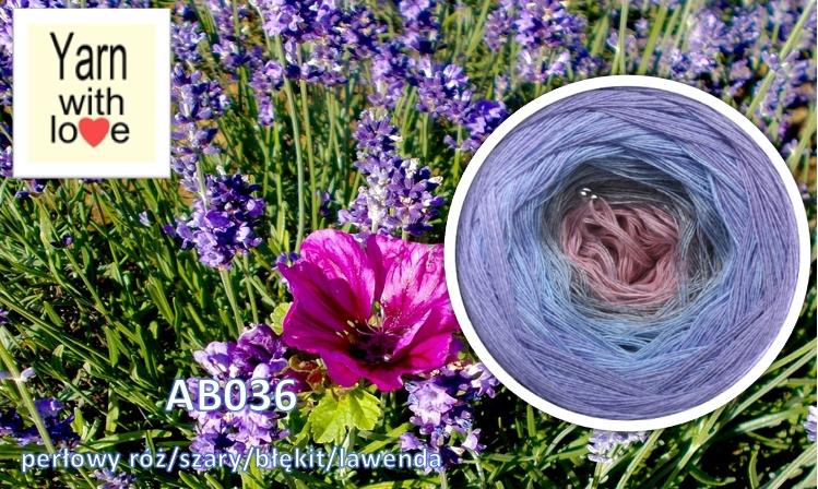 AB036
