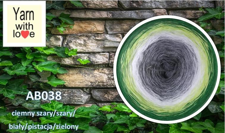 AB038