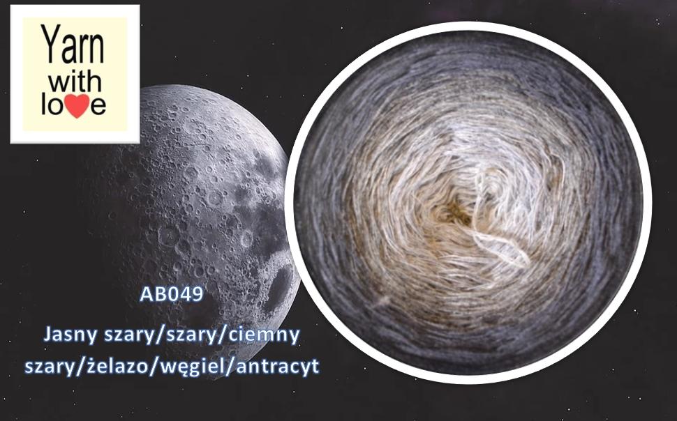 AB049