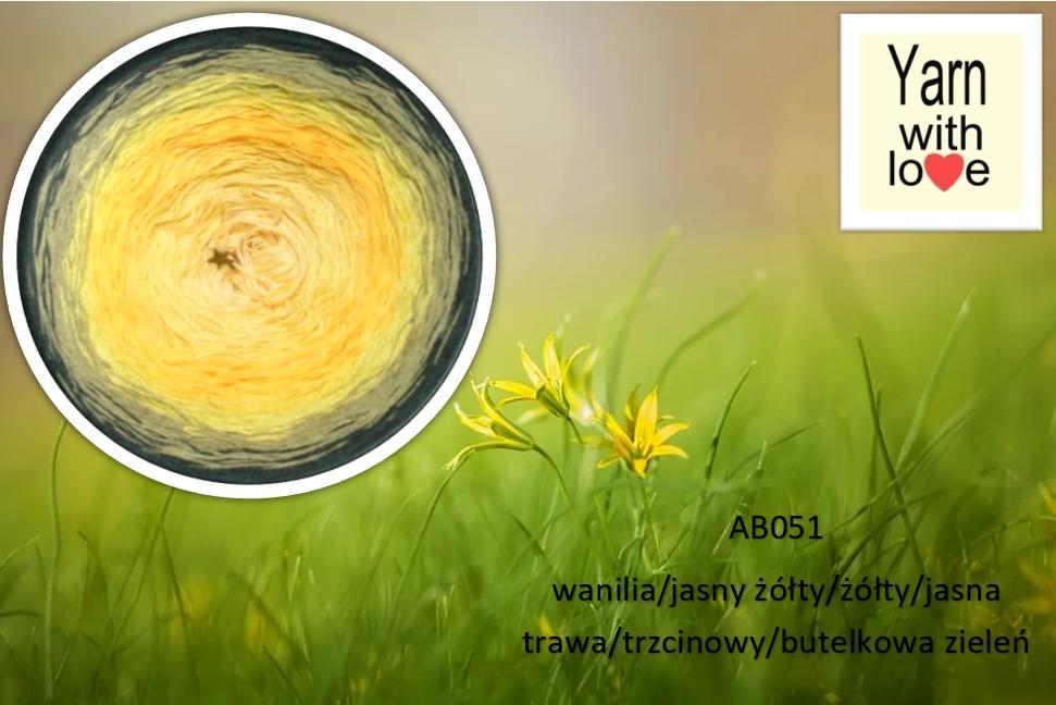 AB051