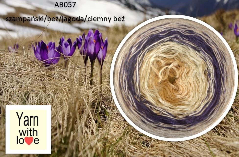 AB057