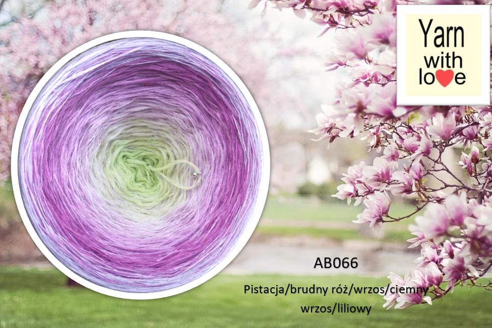 AB066