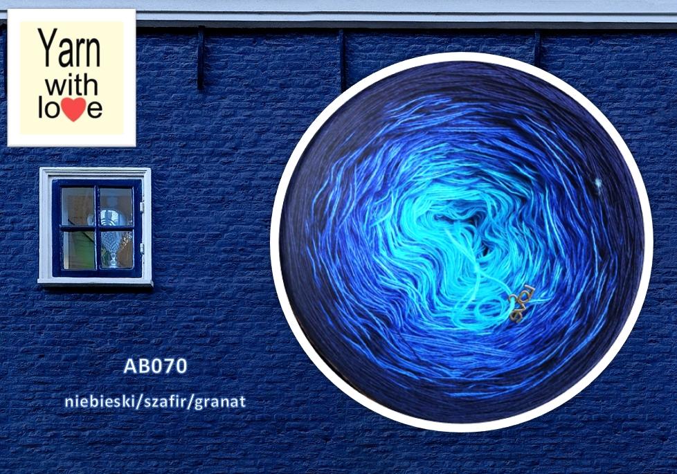 AB070