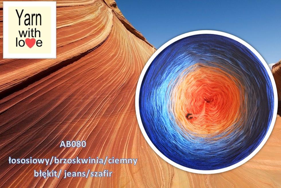AB080