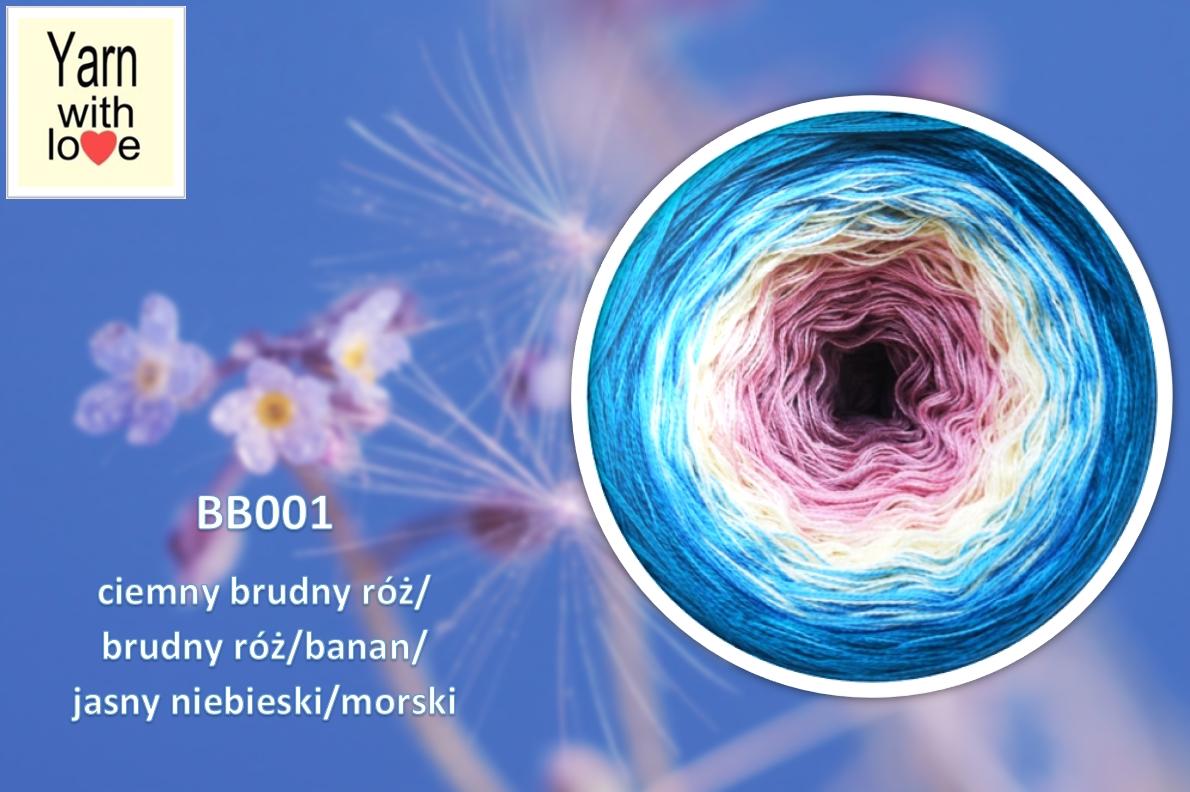 BB001