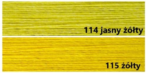 kolaż 113-116